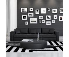 Innocent Sofa 3-Sitzer »Rinaldi«