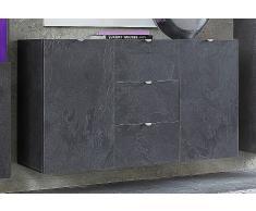Tecnos Sideboard