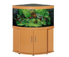 Aquarien-Unterschrank »350 SB«