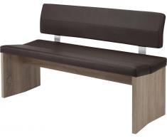 essbank sitzbank esszimmer esszimmerbank. Black Bedroom Furniture Sets. Home Design Ideas