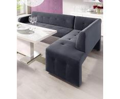 eckbank modern essecke eckb nke online shop. Black Bedroom Furniture Sets. Home Design Ideas
