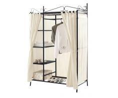 Kleiderschrank »Air«