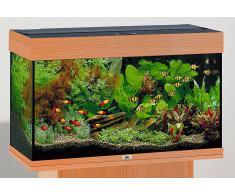Aquarium »Rio in buchefarben«