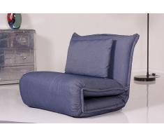 jugendzimmer sessel g nstig bei livingo jetzt ansehen. Black Bedroom Furniture Sets. Home Design Ideas