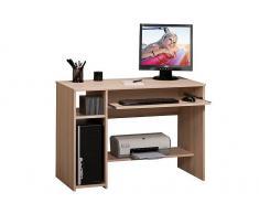 Computertisch, Maja Möbel