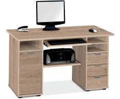 Schreibtisch, Jahnke, »CSL 220«