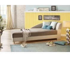 polsterliege g nstig kaufen polster liegen betten shop. Black Bedroom Furniture Sets. Home Design Ideas