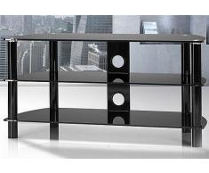 TV-Rack, Just Racks, Breite 105 cm