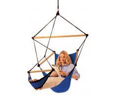 Hängesessel, Sky-Chair, 5 Jahre Garantie