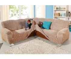 sofa berwurf g nstig kaufen sofa couch berwurf online. Black Bedroom Furniture Sets. Home Design Ideas