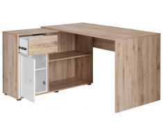 Schildmeyer Schreibtisch »Korpio«