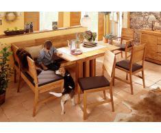 eckbank modern essecke eckb nke online shop. Black Bedroom Furniture Sets. Home Design Ideas
