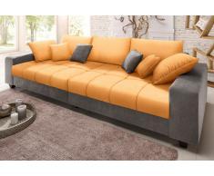 Home affaire Big-Sofa »Greenwich«