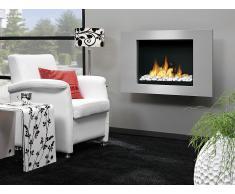 ethanol kamin g nstig kaufen bioethanol kamin online. Black Bedroom Furniture Sets. Home Design Ideas
