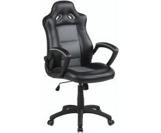 DUO Collection Chefsessel »Spider«