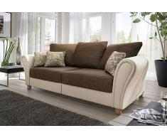 Home affaire Big-Sofa »Jonny Big«