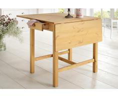 k chentisch f r kleine k chen g nstig kaufen k chentische shop. Black Bedroom Furniture Sets. Home Design Ideas