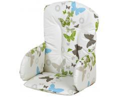 hochstuhl baby hochstuhl g nstig kaufen hochst hle online shop. Black Bedroom Furniture Sets. Home Design Ideas
