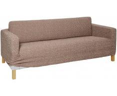 sofa berwurf g nstig kaufen sofa couch berwurf online shop. Black Bedroom Furniture Sets. Home Design Ideas