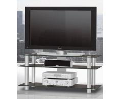 TV-Rack, Just Racks, Breite 120 cm