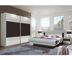 Schlafzimmer-Set, Fresh To Go (4-tlg.)