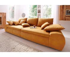 Home affaire Big-Sofa »Claire«