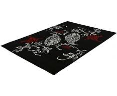 Teppich, Trend Teppiche, »ELEMENTS-501250«