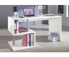 Schreibtisch »Essen«