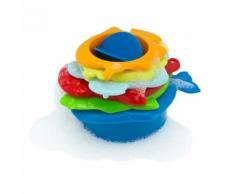 Chicco Spiel Badezimmer Tribbles Del Mare