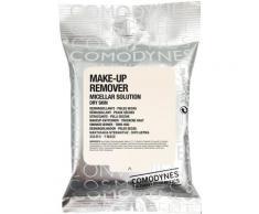 Comodynes Make Up Remover Micellar Dry Skin Reinigungstücher 20 Stk.