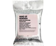 Comodynes Make Up Remover Micellar Sensitive Skin Reinigungstücher 20 Stk.