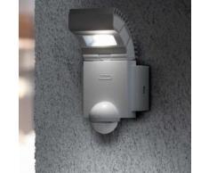 Osram NOXLITE LED Spot 8W weiß Sensor