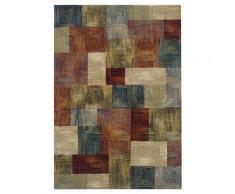 Oriental Weavers Teppich, Mehrfarbig, 68cm x 235cm