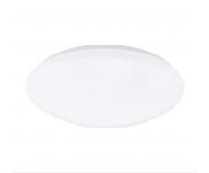 EGLO Giron 91672 LED Deckenleuchte