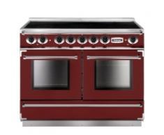 Continental 1092 Range Cooker Standherd Induktion 110 cm - Farbe