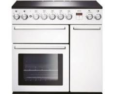 Nexus 90 Range Cooker Induktion Standherd - Farbe