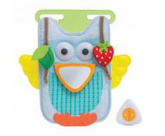 Taf Toys Auto-Babyspielzeug Musik-Eule 11815