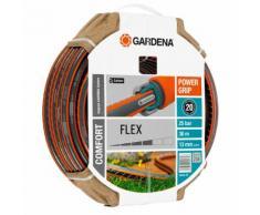 GARDENA Gartenschlauch Comfort FLEX 13 mm 30 m 18036-20