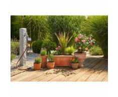 GARDENA Micro-Drip System für Pflanztöpfe M Starter Set 13002-20