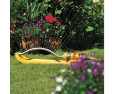 Hozelock Gartenbewässerung Sprinkler Regner 260 m²