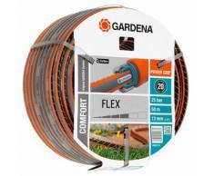 GARDENA Gartenschlauch Comfort FLEX 13 mm 50 m 18039-20