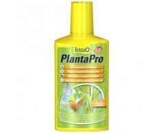 Volldünger PlantaPro 250ml