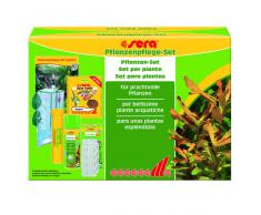 Pflanzenpflege-Set