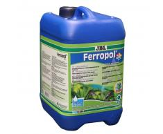 Pflanzendünger Ferropol - 5000ml