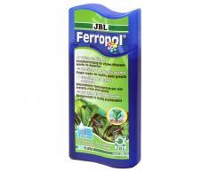 Pflanzendünger Ferropol - 500ml