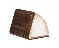 Gingko Smart Book Light Tischlampe Mini