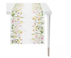 Apelt Tischläufer Springtime 1618