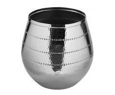 Fink Bardo Vase / Übertopf