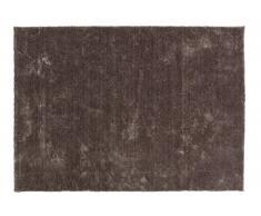 Schöner Wohnen New Elegance Hochflor-Teppich