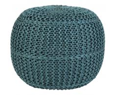 Obsession My Pouf Exo Hocker